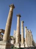 The Cardo Colonnaded Street 10 Jerash Jordan.jpg