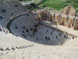 South Theater 1 Jerash Jordan.jpg