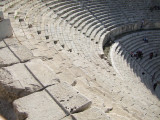 South Theater 2 Jerash Jordan.jpg
