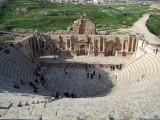 South Theater 4 Jerash Jordan.jpg
