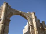 South Gate 2 Jerash Jordan.jpg