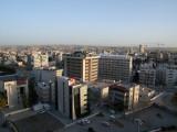 Amman Skyline Jordan.jpg