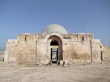 Citadel Amman Jordan.jpg