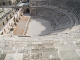 Roman Theater Amman Jordan.jpg