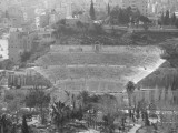 View of Roman Theater Amman Jordan.jpg