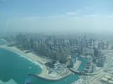 Seaplane view of Dubai Marina.jpg
