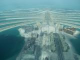 Seaplane view of Palm Jumeirah.jpg
