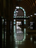 Reflections Sharjah Museum of Islamic Civilisation