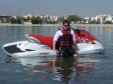 Jetski Sharjah
