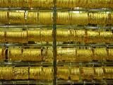 Gold Souk Dubai.JPG