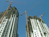 The Towers keep coming Dubai.JPG