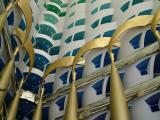 Inside Burj Al Arab Hotel Dubai.JPG