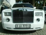 Rolls Royce at Burg Al Arab Dubai.JPG
