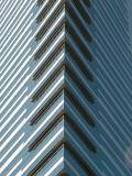 Emirate Towers Dubai.JPG