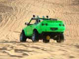 Dune Buggy Dubai.JPG