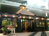 2243 18th April 06 Irish Village Dubai Airport.JPG