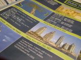 Property Boom Dubai.JPG