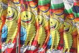 Summer shopping festival Dubai.jpg