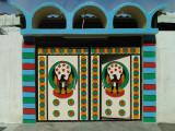 Colourful Doors Fujairah.JPG