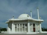 Fujairah Mosque.JPG