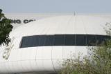 Emirates Chairmans Office .JPG