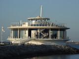 Marina Restuarant Dubai.JPG