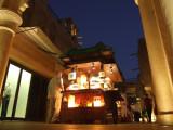 Night Shopping Madinat Jumeirah Dubai.JPG