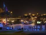 Live Music Madinat Jumeirah Dubai.JPG