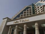 Raffles Dubai.JPG