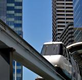 Monorail1.jpg