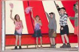Pallieterfeesten 2010