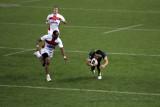 Australia Vs Englang Rugby League