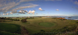 Peterborough Golf Course