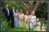 Bek's Wedding