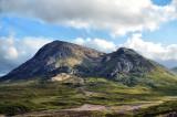 Scottish Landscapes Gallery 1
