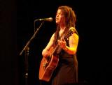 Kate Mann