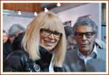 My exhibitions at Photokina, Salon de la Photo (Paris) and other places