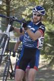 cyclocross_010