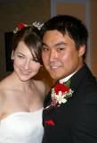 Alex and Veronica's Wedding