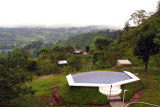 The Hills Above Parrita - Infinity Pool, Casa Altamar
