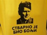 25.maj, Beograd