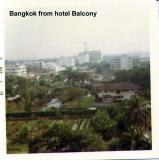 Bangkok_1 before NKP 70