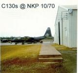 C - 130s - NKP 70