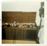 Charlies stereo_1 - Udorn 71
