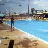 NKP Pool-1