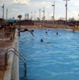 NKP Pool-2