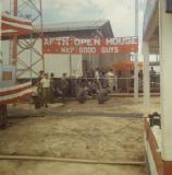 NKP Festival