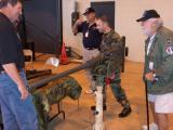 2005 - VSPA Reunion - Valdosta, GA (10/6-10/9)