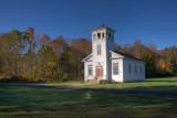 Old Barton Road Church-2 *.jpg