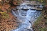 Bridal Veil Falls *.jpg